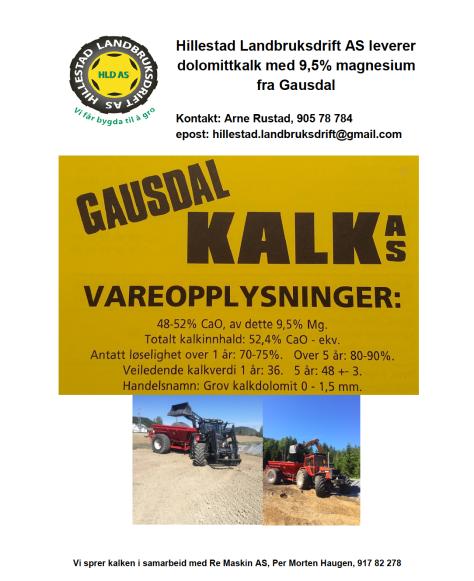 Skjermbilde 2017-08-29 kl. 01.24.43
